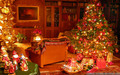 merry christmas - beautiful-pictures photo