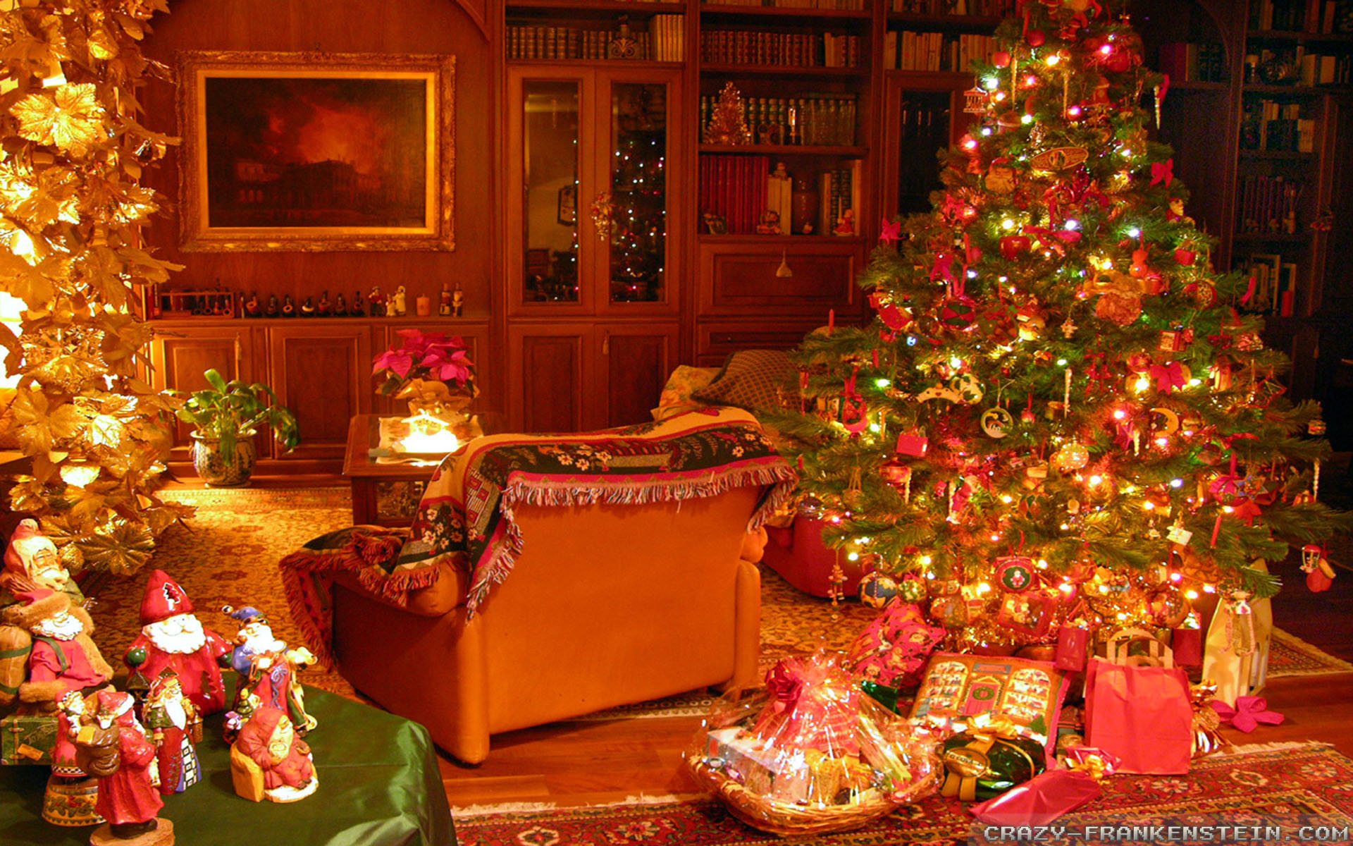 Merry christmas beautiful pictures photo 33141059 fanpop for Pretty christmas pics