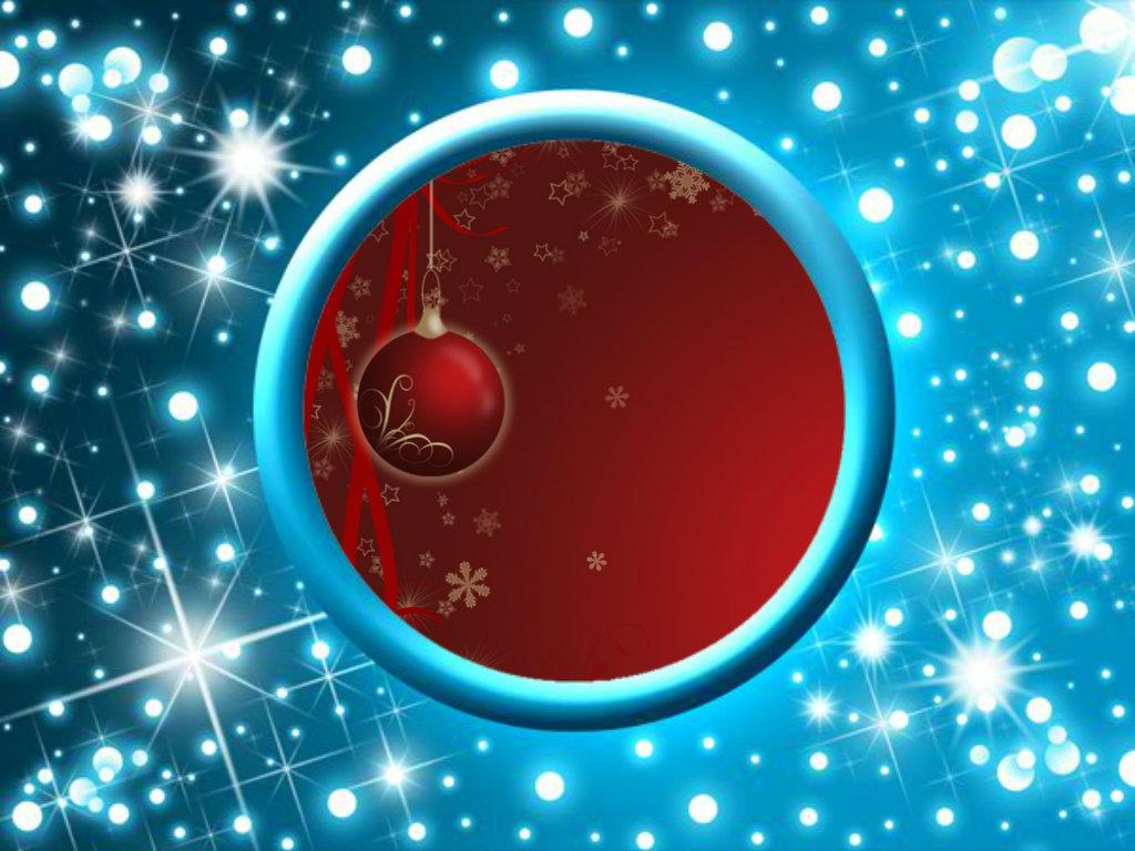 Beautiful Wallpaper Music Christmas - merry-christmas-christmas-music-33143806-1024-768  Perfect Image Reference_95943.jpg