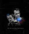 miles & monroe - revolution-2012-tv-series fan art