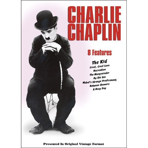 Charlie Chaplin wallpaper containing anime entitled mime