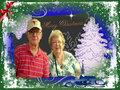 mom and dad - garfield fan art