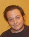 more smiling eddie - edward-furlong photo