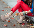 my favorites  - beautiful-pictures photo