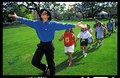 my love - michael-jackson-funny-moments photo