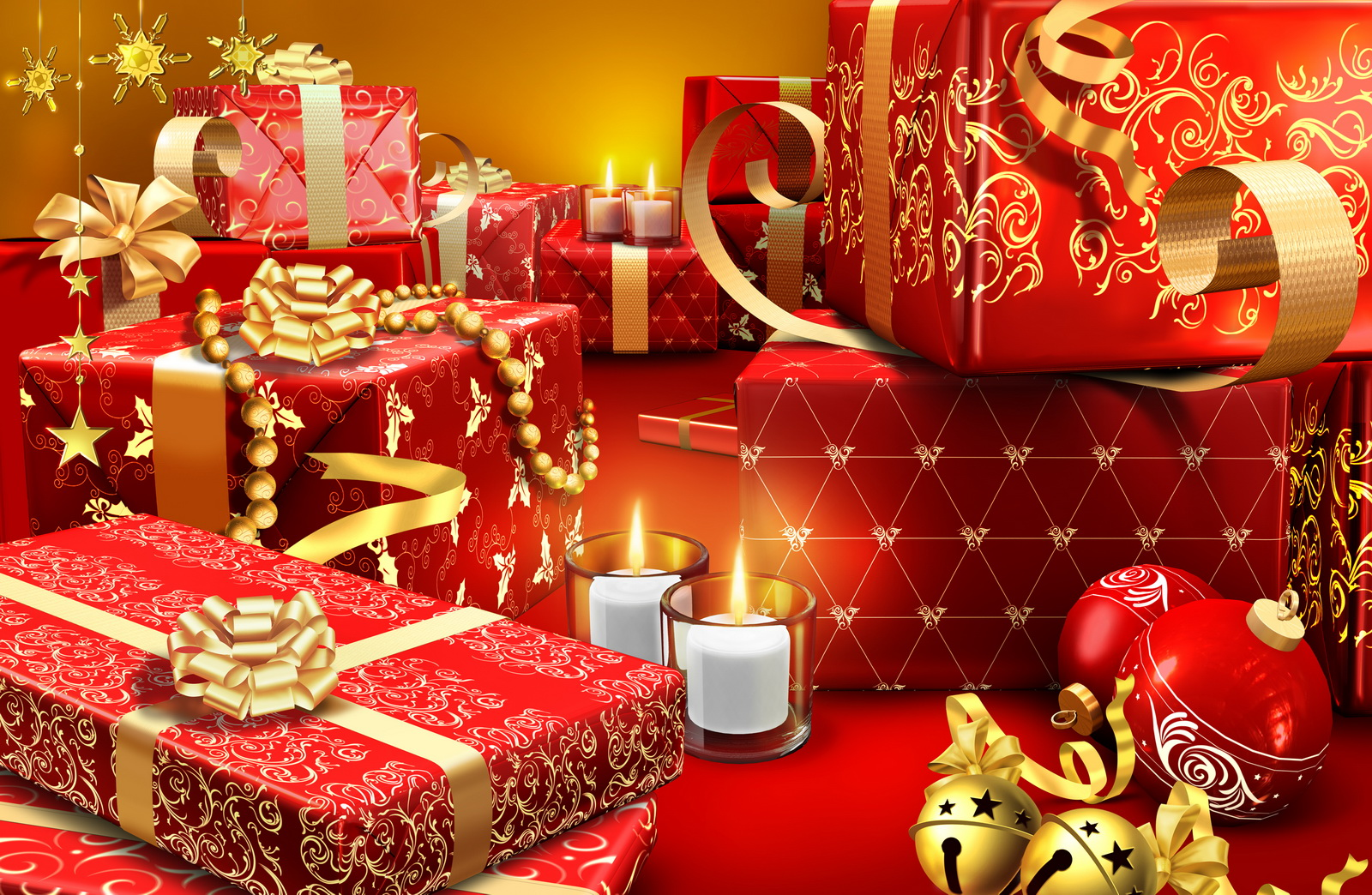christmas images - photo #40