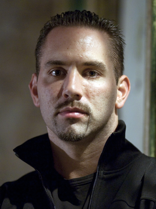 Nick Groff images nick HD wallpaper and background photos (33188573)