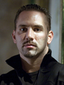 nick - nick-groff photo