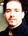 nick - nick-groff icon