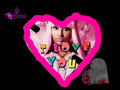 nicki minaj rocks - nicki-minaj fan art