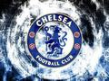 oga - chelsea-fc photo