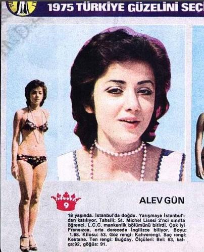 oya aydoğan