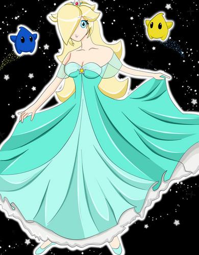 princess آڑو