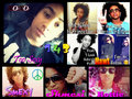 princeton my boo thang lolz - princeton-mindless-behavior fan art