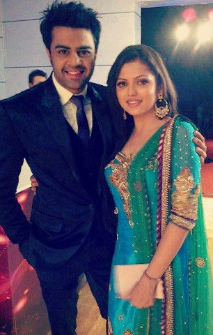 Madhubala- ek ishq ek junoon fond d'écran probably containing a business suit and a suit called rishbala