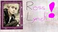 ross lynch.jpg