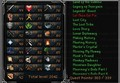 runescape accounts - runescape photo