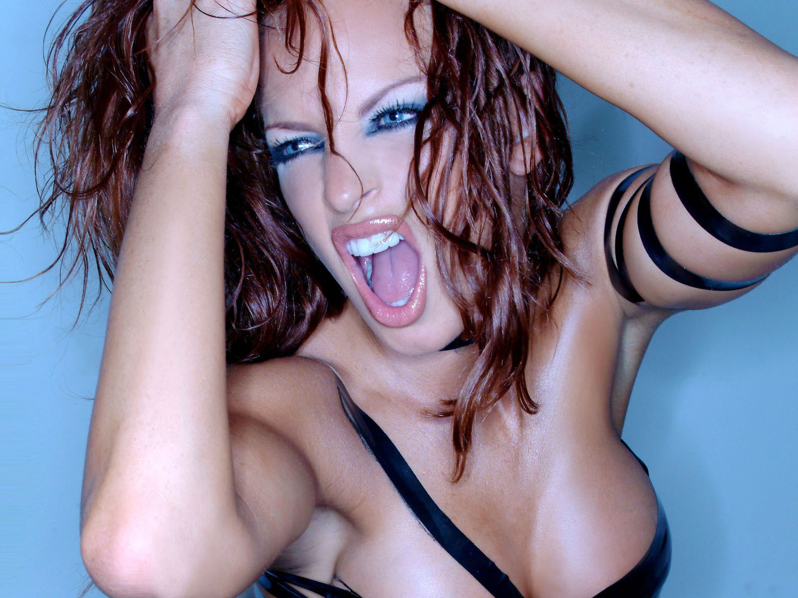 Sexy women hd pics