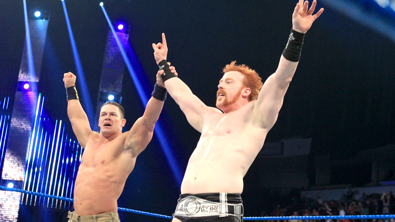 http://images6.fanpop.com/image/photos/33100000/sheamus-and-john-cena-sheamus-n-cena-33115625-1284-722.jpg