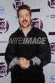 sheamus my love - sheamus photo