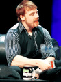 sheamus so cute - sheamus photo