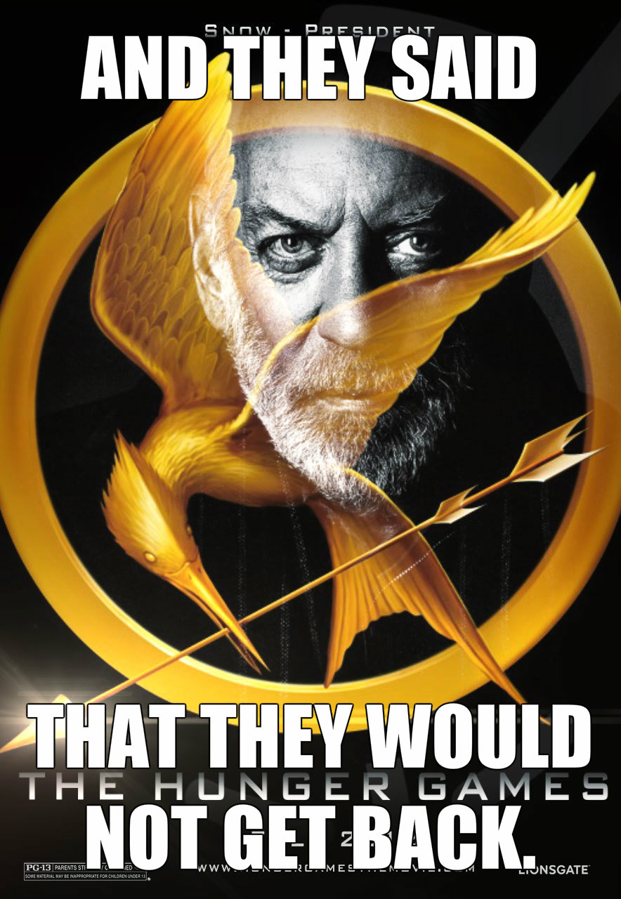 Watch Free Viooz Movies Hunger Games Catching Fire Online Movie. This