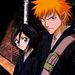 things not relatedto maid sama! - usuitakumi77 icon
