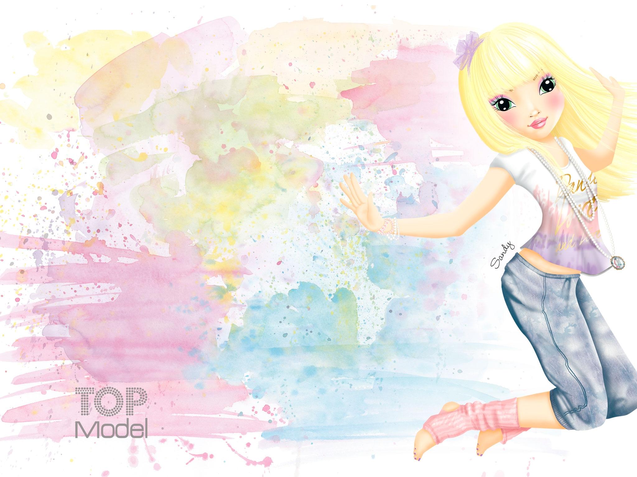 Victoria Secret Models HD Desktop Wallpaper for K Ultra HD TV
