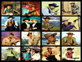 tv westerns best