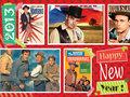 tv westerns