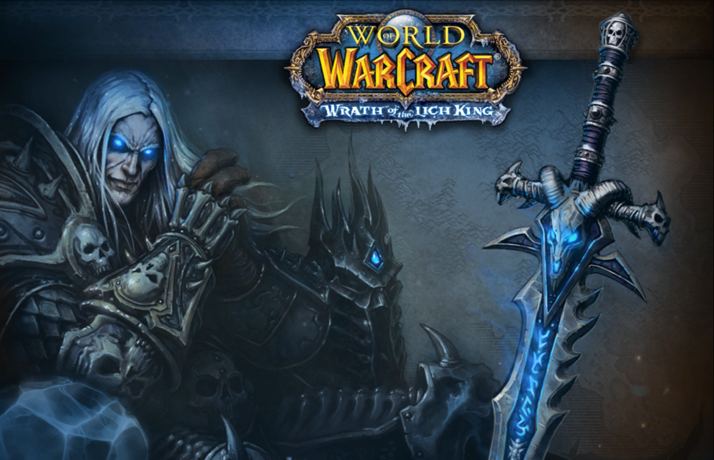wow-lich-king-world-of-warcraft-wrath-of-the-lich-king-33160198-1399-902.png