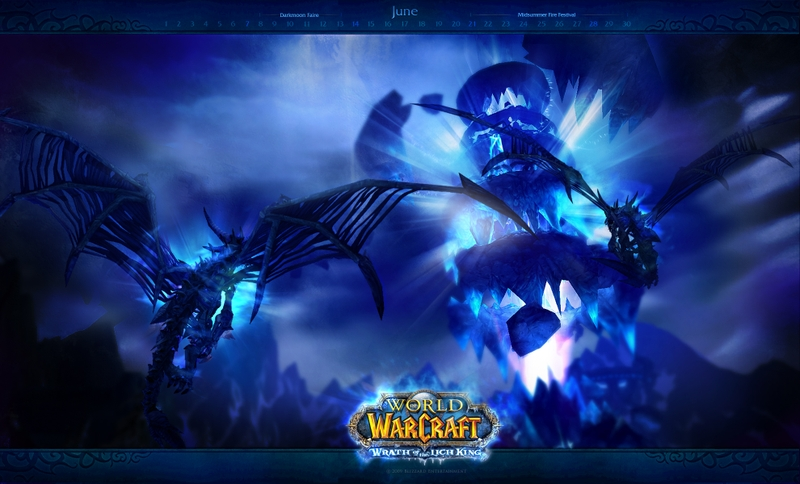 world of warcraft wrath of the lich king images wow hd