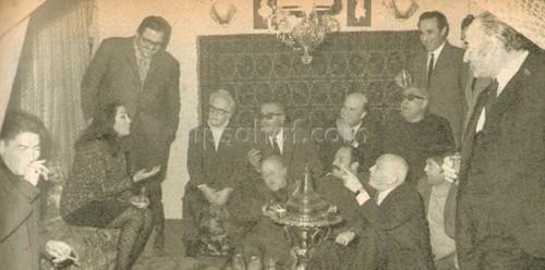 Турецкое кино legends
