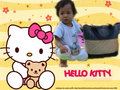 zahrakitty - hello-kitty photo