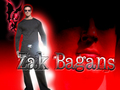 zak - zak-bagans wallpaper