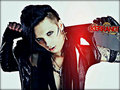 black-veil-brides - ★ Andy Biersack ☆ wallpaper