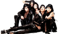 ★ BVB ☆  - hottest-musicians photo
