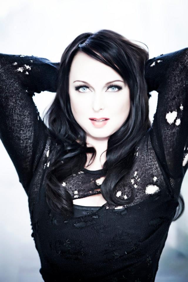 Sarah Dark