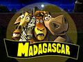 ★ Madagascar ☆