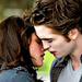 ★ Edward & Bella ☆  - ebcullen4ever icon