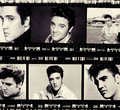 ★ Elvis Presley ☆  - hottest-musicians photo