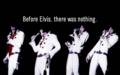 ★ Elvis Presley ☆