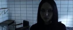 ★ Eve Black ☆