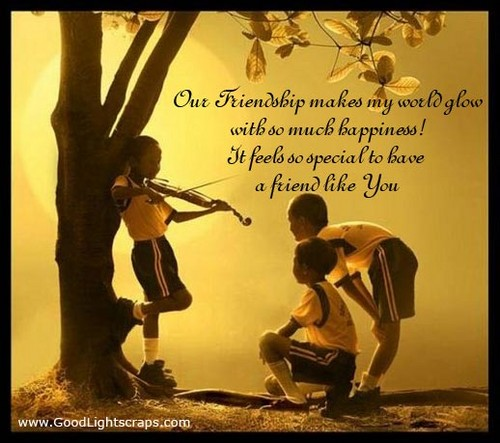 ♥♥♥♥Friends Forever♥♥♥♥