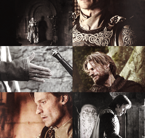 http://images6.fanpop.com/image/photos/33200000/-Jamie-Lannister-game-of-thrones-33215954-500-479.png