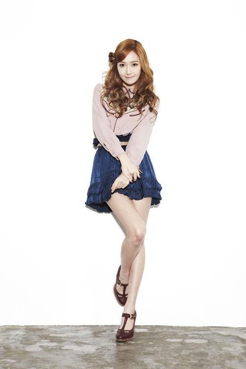 Jessica SNSD  Jessica ...