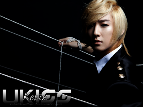 ♥Kevin♥