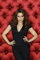 MISTRESSES - SEASON 1 - PROMOS - alyssa-milano photo