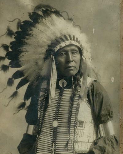 ღ★ღ Native American Indians ღ☆ღ