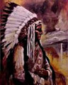 ★ Native American art work ☆